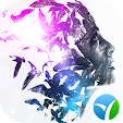 Ephoto 360 .. file APK for Gaming PC/PS3/PS4 Smart TV