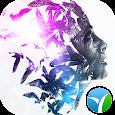 Ephoto 360 - Photo Effects icon
