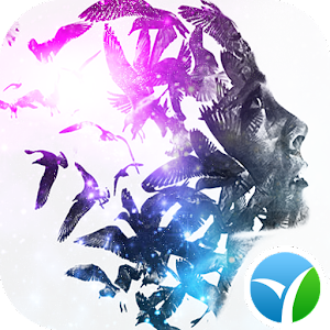 Ephoto 360 - Photo Effects for PC