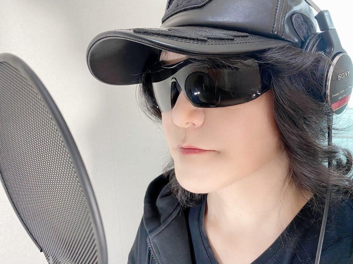 X JAPAN 主唱 ToshI 翻唱 鬼滅之刃 〈紅蓮華〉YouTube公開!