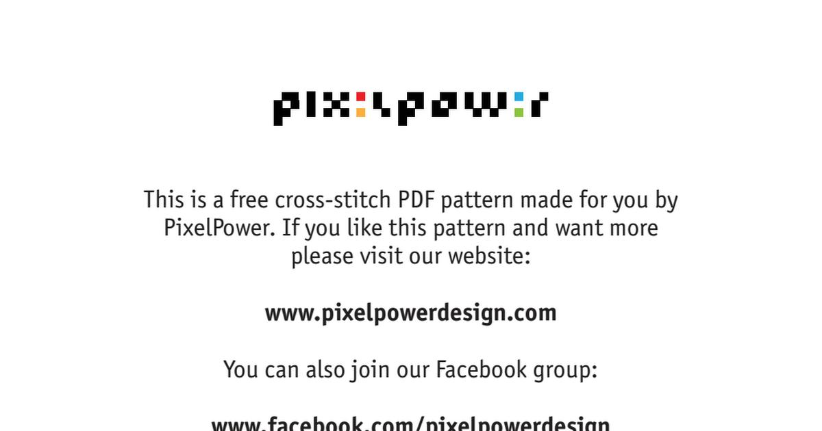 gandalf pdf - Google Drive
