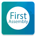First Assembly NLR