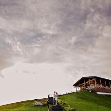 Wedding photographer Dmitriy Blinov (Blinovphoto). Photo of 11.08.2017