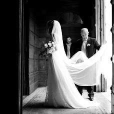 Wedding photographer Stefano Baldacci (stefanobaldacci). Photo of 12.08.2016