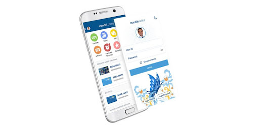 Download Mandiri Online Apk Version 2 3 2 Apk4share Com