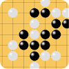 TRI囲碁 APK