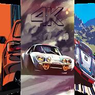 Car Art Wallpapers Sports Car Wallpaper Hd 4k 1 2 Latest Apk