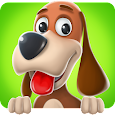 Talking Puppy Dog–Virtual Pet apk