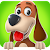 Talking Puppy Dog–Virtual Pet file APK for Gaming PC/PS3/PS4 Smart TV
