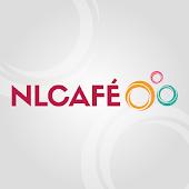 NLCafé