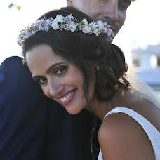 Wedding photographer frank lataste (franklataste). Photo of 17.09.2016