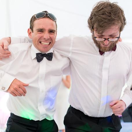 Wedding photographer Lukas Gisbert (wwwlukasgisber). Photo of 16.04.2015