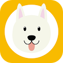 Dog Whistle - Barking Dog hz icon