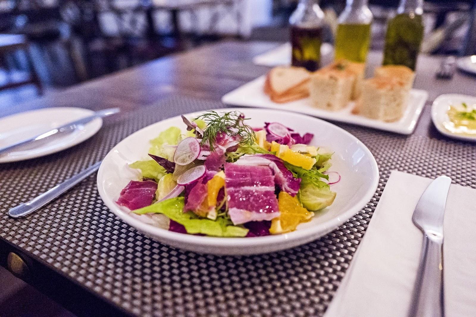 f-salad-L1050305.jpg