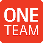 Autodesk One Team 2016 icon
