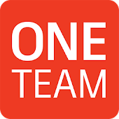 Autodesk One Team 2016