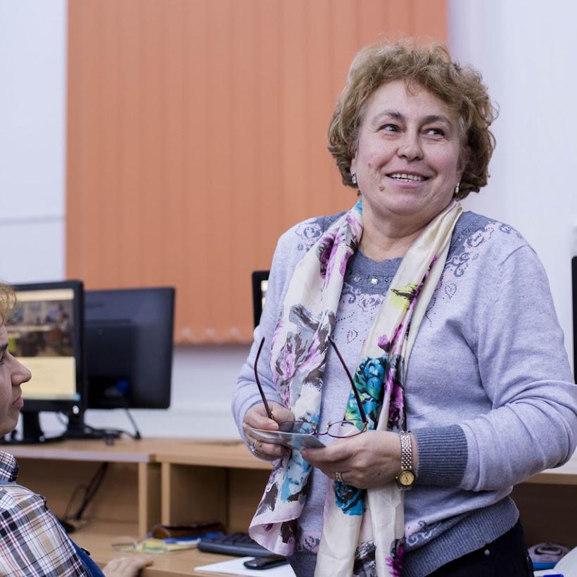 curs-pentru-profesori-aplicatii-google-in-educatie-incepatori-006
