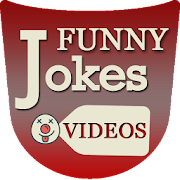 App Funny JOKES Videos 2018 APK for Windows Phone