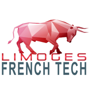 Limoges French Tech