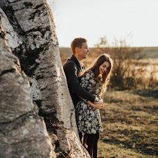 Wedding photographer Serg Liulka (baloo). Photo of 12.12.2017