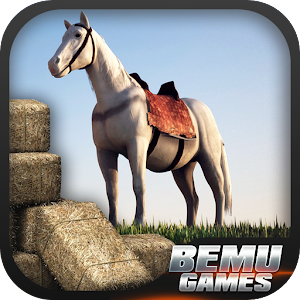 Riding Mountain Climb for PC and MAC
