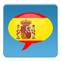 Learn Spanish By Pictures icon