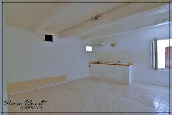 appartement à Rocbaron (83)