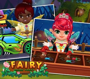 Gambling girl fairyhouse monte carlo vegas casino