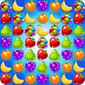 SPOOKIZ POP - Match 3 Puzzle icon