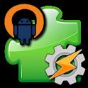 OpenVpn Tasker Plugin icon