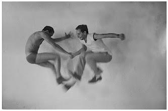 Photo: Jacques Fournel / Philippe Cazal