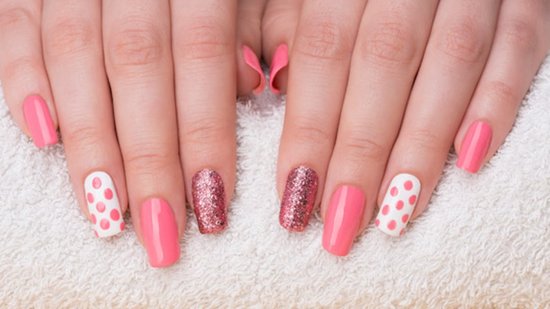 Lee Spa Nails and Salon Ridgeland - nail salons 39157 nail spa 39157