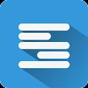 SITIBB Login App icon