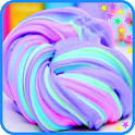 How To Make Slime Very Easy icon