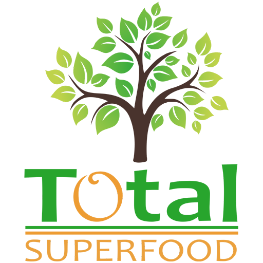 Totalsuperfood