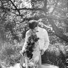 Wedding photographer Evgeniy Timofeev (evgenytimofeev). Photo of 02.04.2015