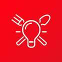 Pander - Food Delivery icon