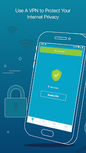 hide.me VPN App Download For Android and iPhone 2