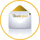 Thank you Images Gif 2020 for PC-Windows 7,8,10 and Mac