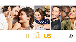 This Is Us thumbnail