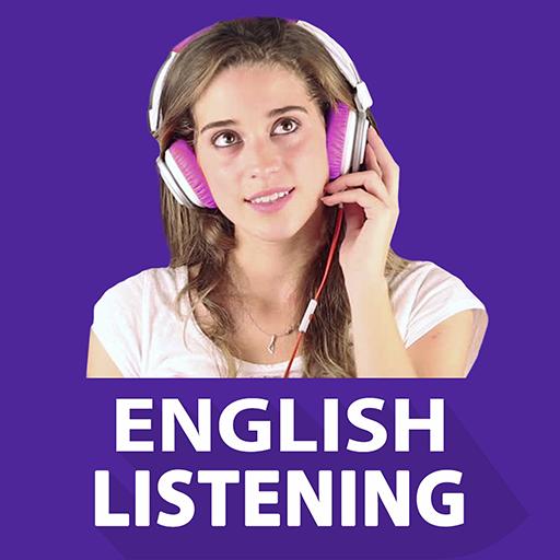 English Listening - Learn English