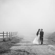 Bröllopsfotograf Kristina Arutyunova (chrisnovaphoto). Foto av 03.02.2019