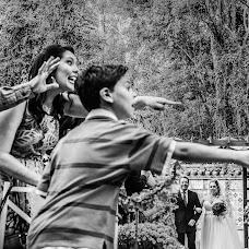 Wedding photographer Vinicius Fadul (fadul). Photo of 28.02.2018