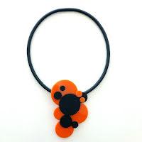 Halsband, PGN005