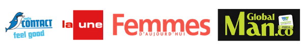 edia interview logo