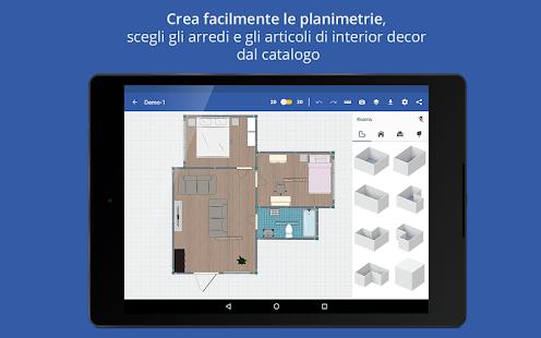 Awesome Ikea Planner Soggiorno Gallery - Amazing Design Ideas ...