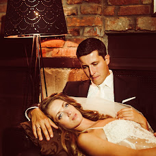 Wedding photographer Irina Zubkova (Retouchirina). Photo of 24.07.2014
