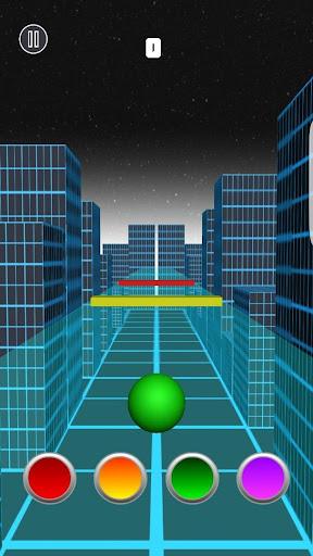 Ball and Blocks 1.6 screenshots 1