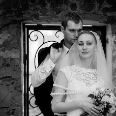 Wedding photographer Andrey Manannikov (manan2000). Photo of 18.08.2013