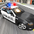 Police Car Racer 3D file APK for Gaming PC/PS3/PS4 Smart TV